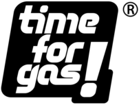 Logo_TIME FOR GAS