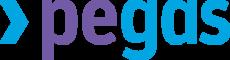 pegas_logo_color_sRGB (1)