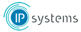 IP systems
