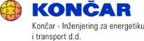 KET_logo