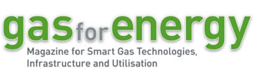 Logo_gas4energy_300dpi_RGB