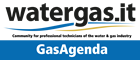 watergas_vettoriale