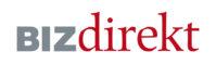 BIZdirekt logo