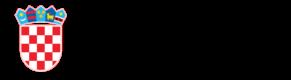 MZOE_EN_4C