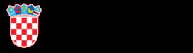 MZOE_HR_4C