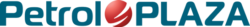 Logo_PP_RGB_transparent_background