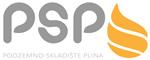 Psp logo_jpg
