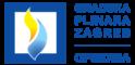 logo2016_gpzo