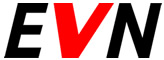 EVN_Logo_red
