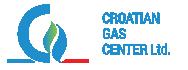 centar_za_plin-ENG-novi