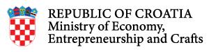 ministarstvo-gospodarstva-logo-eng