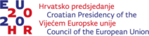 Primarni-i-sekundarni-logotip-bez-koda