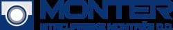 MSM-logo